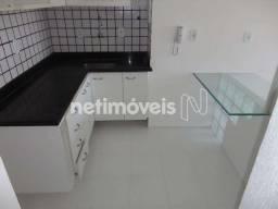 Apartamento para alugar com 2 dormitórios em Graça, Salvador cod:405232