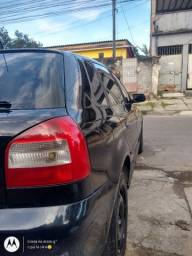 Audio a3 ano 19.000