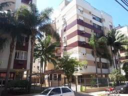Apartamento, 55 m² - venda por R$ 425.000,00 ou aluguel por R$ 1.100,00/mês - Boa Vista -