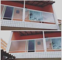 Alugo p/carnaval linda casa duplex