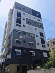 Apartamento à venda com 1 dormitórios em Cidade baixa, Porto alegre cod:283739