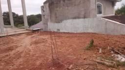 Terreno no Jd Brasil Registro 332mts