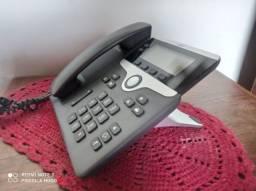 Telefone Voip Cisco CP-7821