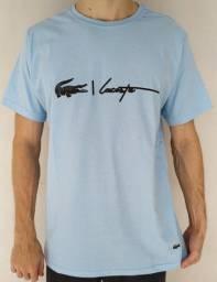 ? Camisetas Masculinas Multimarcas. @064store