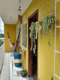 Oportunidade única- direto com proprietário-sem imobiliaria