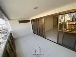 Título do anúncio: Apartamento à venda, 166,00 m2 R$ 795.000,00 - Bessa - João Pessoa/PB