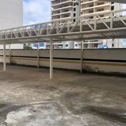 Título do anúncio: Garagem/vaga à venda em Centro, Juiz de fora cod:4424
