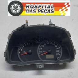 Kit ignição Ford Ka 1.0 AS5512A650AB