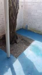 Aluga kitnet em ilha comprida