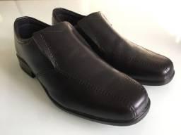 Sapato social 41