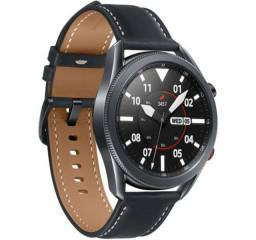 Smartwatch Samsung Galaxy Watch 03 45mm