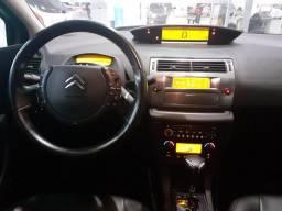 C4 exclusive Hatch automático 2.0