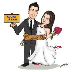 Caricatura Desenho de Alta Qualidade e Barato Envio para Todo Brasil