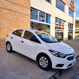 Título do anúncio: Chevrolet Joy 1.0 Flex 2020 Completo