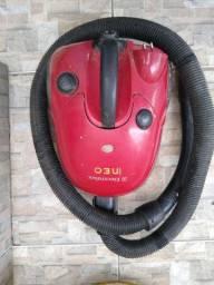 Aspirador de pó electrolux