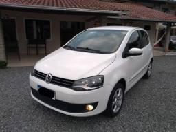 Vw Volkswagen Fox 1.6 Prime Imotion