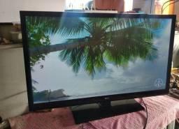 Tv 50 Polegadas LG New Plasma Digital