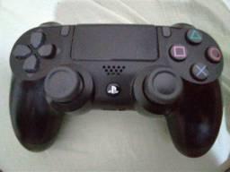 Controle para PS4 joystick dualshock