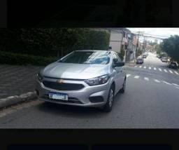 Chevrolet Onix 1.0 Joy 5p<br><br>
