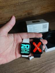 Smartwatch Iwo W26 Tipo Apple Watch