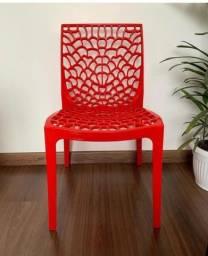 Cadeira Gruvier