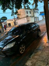 Focus 2009 Hatch 2.0! Leia!! Menor preco
