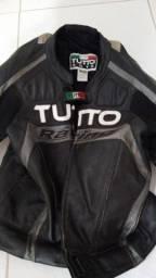 Macacão  tutto Racing