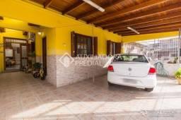 Casa à venda com 2 dormitórios em Farrapos, Porto alegre cod:262830