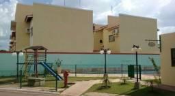 Condomínio Montes Verdes
