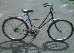 Bicicleta raridade