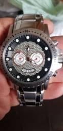 Relógio Magnum zero