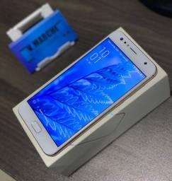 Zenfone 4 Selfie Dourado - 64GB (Completo) + 6 Meses de garantia