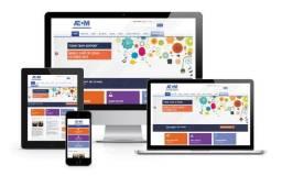 Criação de Sites Loja virtual - Aplicativo - Market Digital