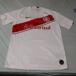 Camisa do Inter 2020