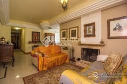 Apartamento à venda com 3 dormitórios em Moinhos de vento, Porto alegre cod:118990