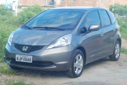 Honda Fit 1.4 LX Muito novo