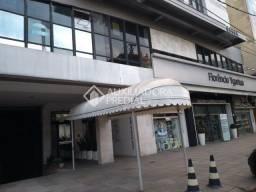 Apartamento à venda com 2 dormitórios em Moinhos de vento, Porto alegre cod:268926