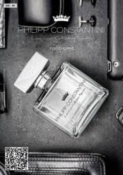 Perfume Original Philipp Constantini