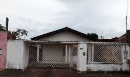 Casa R$150.000