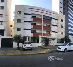 Apartamento Padrão para Aluguel em Candeias Vitória da Conquista-BA