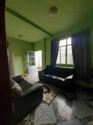 Título do anúncio: BM- Casa 2/4 na Massaranduba Com Garagem Entrada R$ 9.400,00