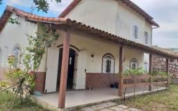 CAD 802 -Amplo imóvel para locação - Iguaba Grande - RJ