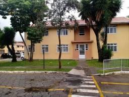 Apartamento em ótima localização no Sitio Cercado