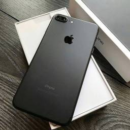 Vendo iPhone 7 PLus 1800,00