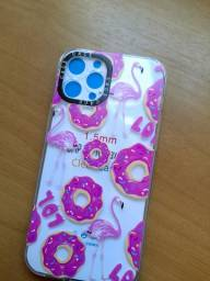 Case Iphone 12 Pro Max