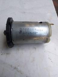 Motor de parafusadeira
