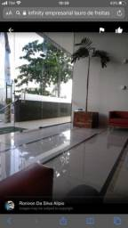 Vende-se sala para escritório em Lauro de Freitas .