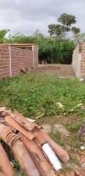 Venda de terreno em Maranguape 2.
