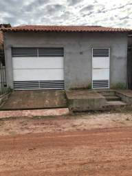 Casa no bairro Santa Catarina