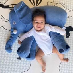 Almofada Soninho de Elefante
